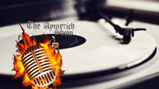 6924502-record-vinyl-music-player