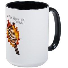 the_aymerich_show_coffee_11oz_mugs